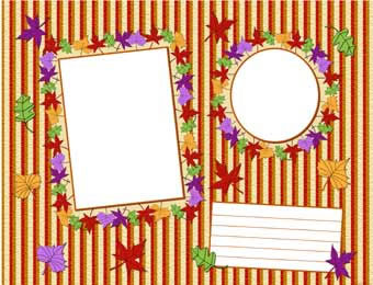 Free Free Printable Border Designs For   Free Clip art